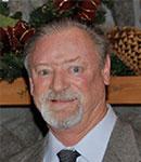 Jim G.- Scholarship