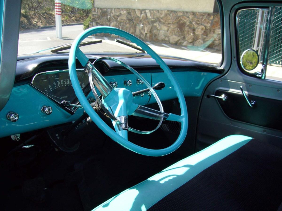 1958-Chevy-Cameo-Pickup-interior-Richard-PatG