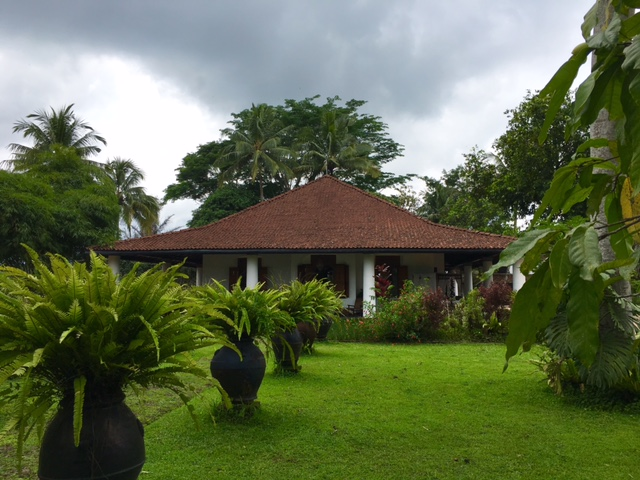 colonial 2