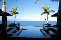 vacation rentals owner vrbo