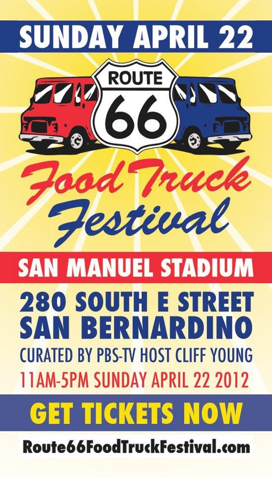 Food Truck Festival St Louis