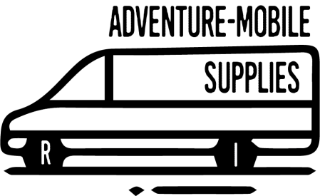 ADVENTURE-MOBILE SUPPLIES