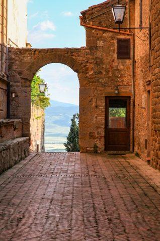 Tuscan snapshots @jamiewisewerner