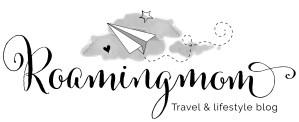 Travel lifestyle blog