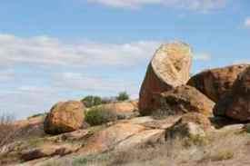 tachar rocks 9
