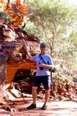 king canyon 4
