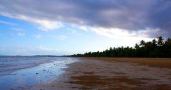 beach-a-1