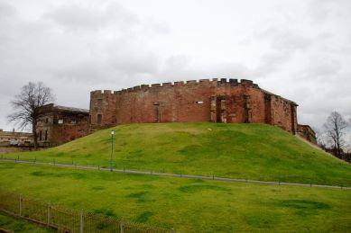 chester wall 2