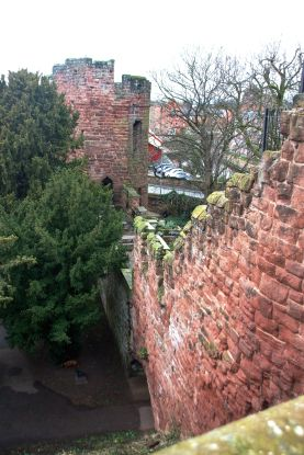 chester wall 7
