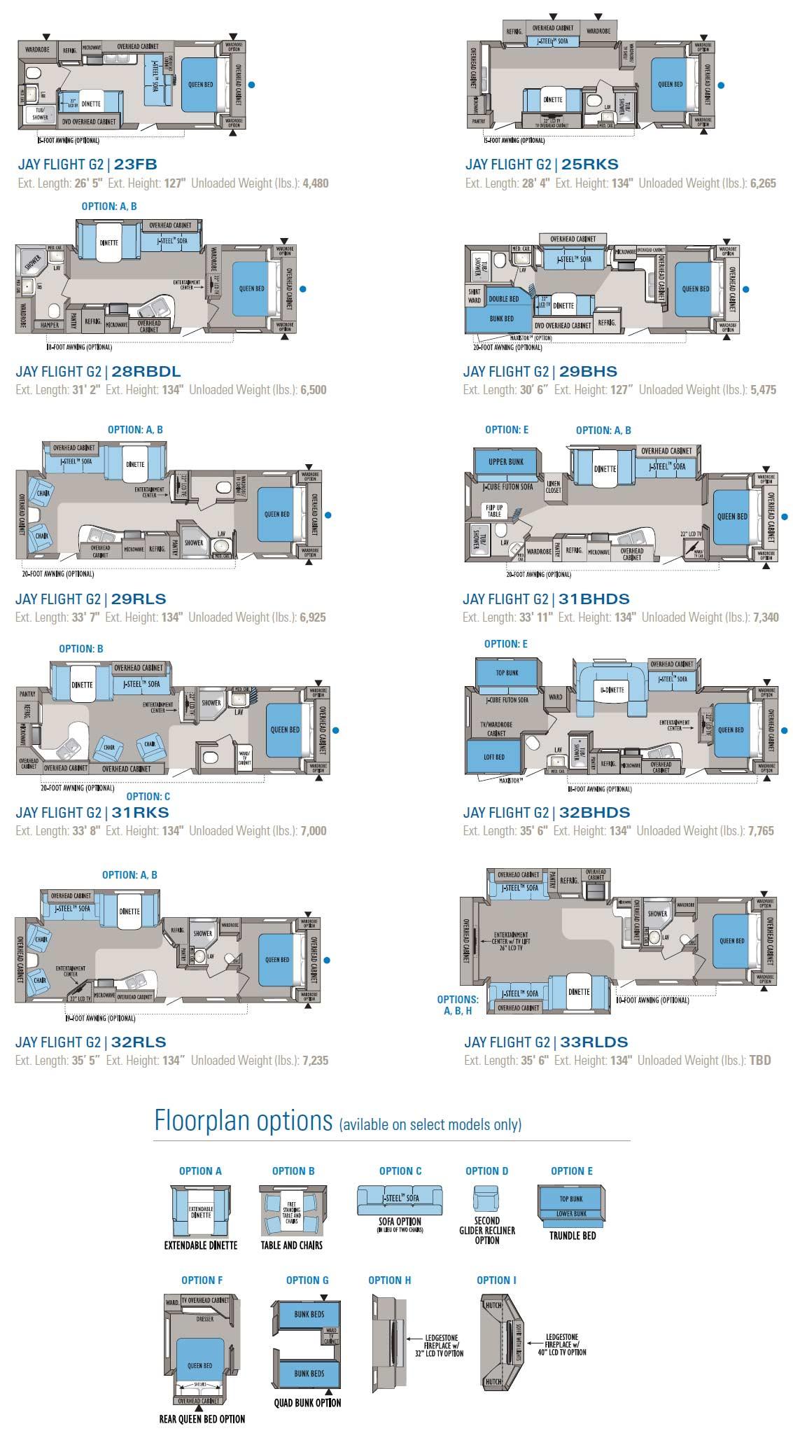 jayco caravan trailer plug wiring diagram 220 service panel 5th wheel 7 wire best library travel truck 4 way