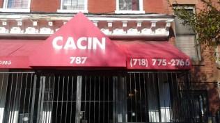 Cacin787