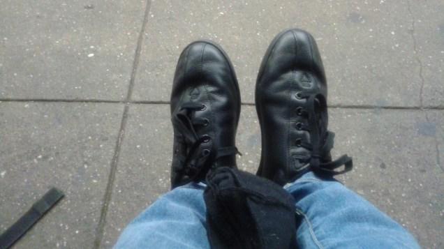 Shoe_Easy Spirit