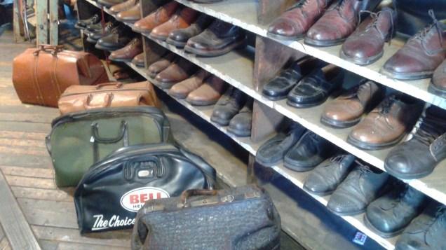 Shoes_Satchels