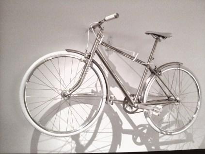 bike-brooklyn