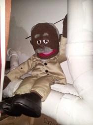 geezer-muppet