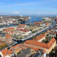 Wanderlust Wednesday: Videos and Recommendations by Country – Denmark