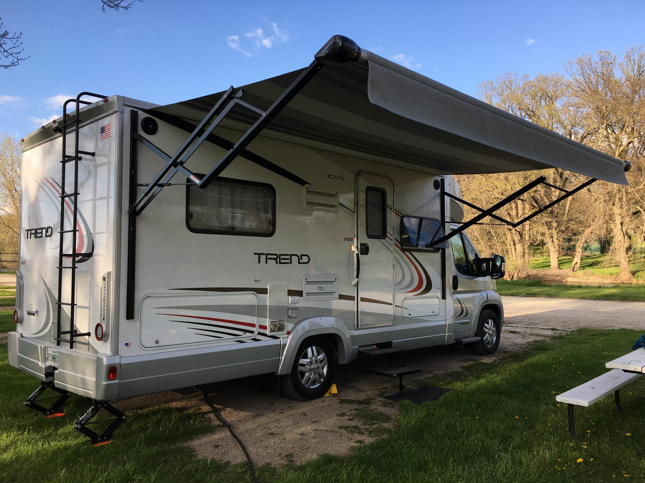 tape shade kit san installation parts mobile s diego complete for australia awning sale amazon awnings repair rv fabric