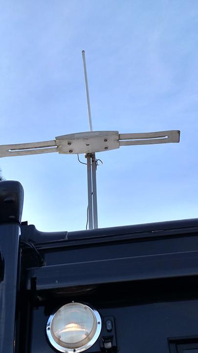 web-wifi antenna