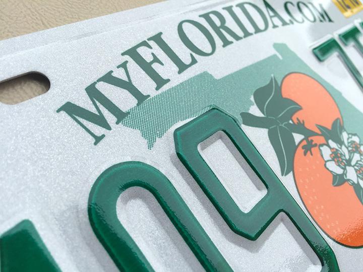 web-Florida-1008