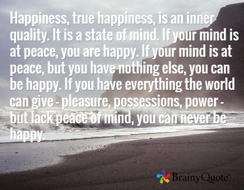 quotehappiness