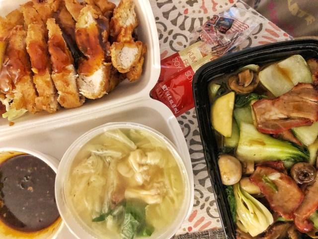 Joyful Chinese Dining Quality Chinese Food In Scottsdale