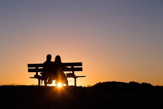 couple-690948_1280