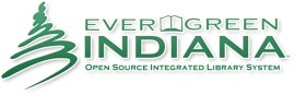 Evergreen Indiana Banner with open source integrated library system