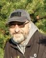 Dennis Boyer