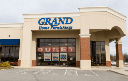 Serving The Smith Mountain Lake Community Since 2008, The Westlake, VA  Outlet Furniture Store Is Conveniently Located On Route 122 At Westlake  Village.