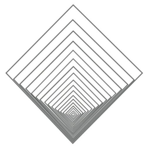 cropped-Vive-Center-Logo.jpg