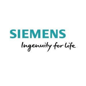 Siemens400x400