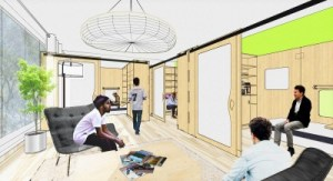 DJDS_Exhibit_1_Mobile_Refuge_Rooms_1500_400_217