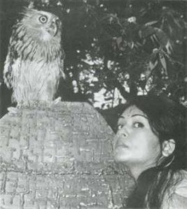 novera-1970-nirman