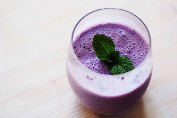 blueberry-frozen-yoghurt1