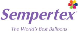 Sempertex Balloons