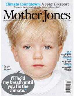 Mother_Jones_image