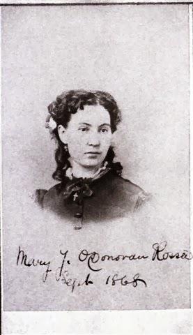MaryJaneIrwin