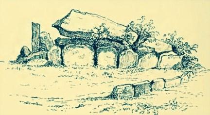 lab wilk 1845