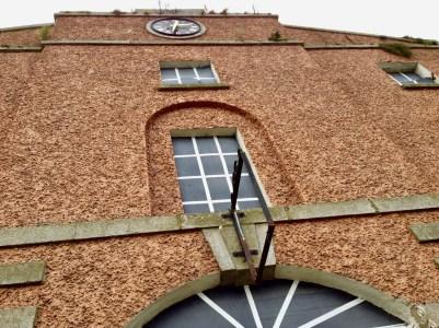 facade robertstown