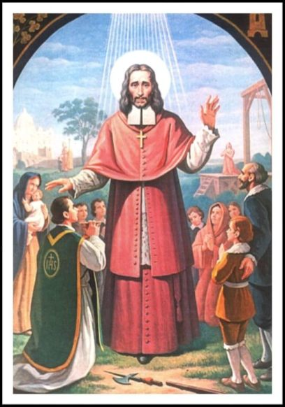 canonisationpicture