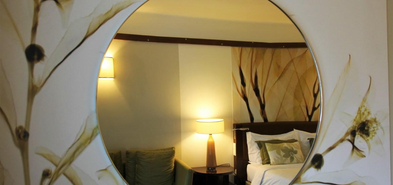 Terra Nostra Garden Hotel – The Sweetest Course