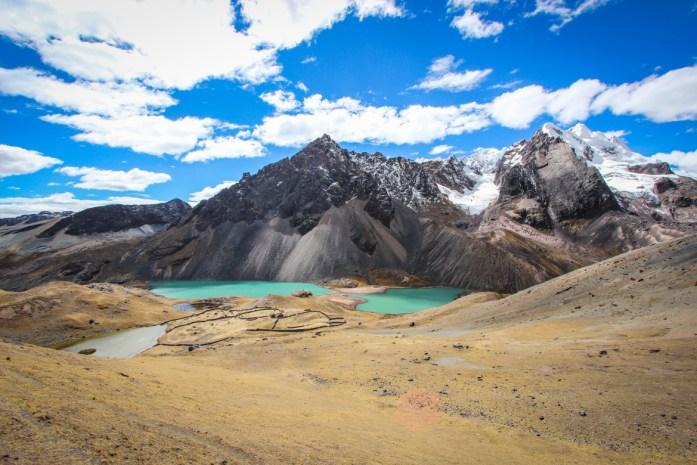 Top 25 Dream Destinations Around the World