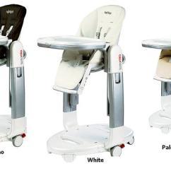 Peg Perego Tatamia High Chair Cool Gaming Chairs Babies Roashina An Error Occurred