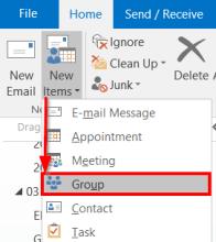 05-groups