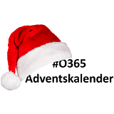 O365Adventskalender