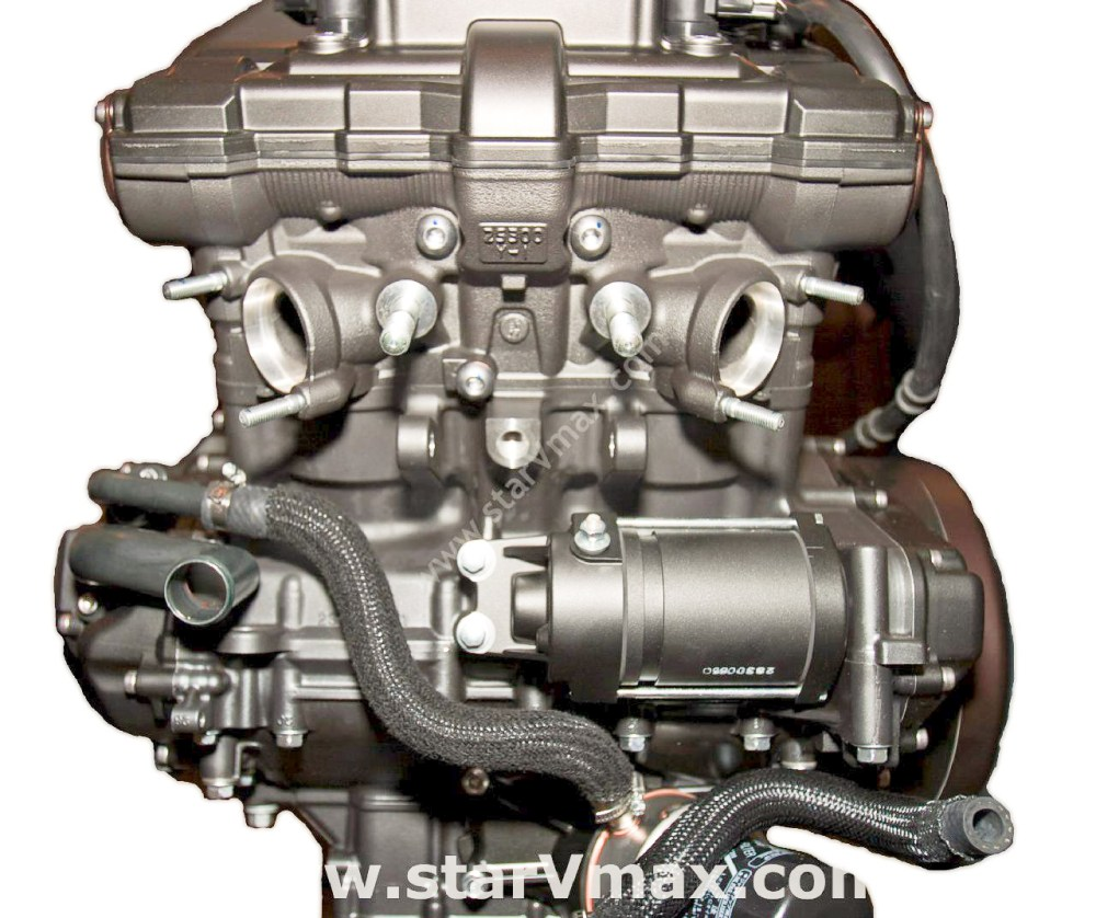 medium resolution of vmax engine weight dimensions 4 years 5 months ago 16