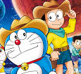 doraemonn-nobita