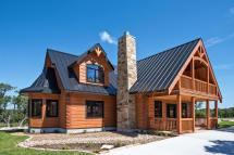 Custom Home Builders San Antonio
