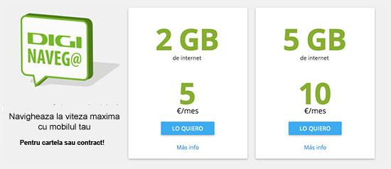 internet digimobil