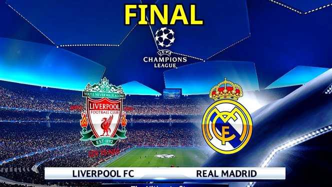 finala champions